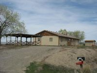 Home for sale: 1725 10 Rd., Mack, CO 81525