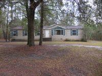Home for sale: 2091 English Rd., Pavo, GA 31778