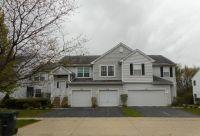 Home for sale: 1513 Meadowsedge Ln., Carpentersville, IL 60110