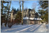 Home for sale: 2010 S. Lake Shore Dr., Harbor Springs, MI 49740
