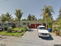 Home for sale: Thompson, Santa Cruz, CA 95062
