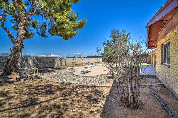 25600 W. Hwy. 85 --, Buckeye, AZ 85326 Photo 53