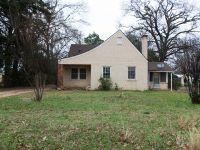 Home for sale: 1025 Myrtle St., Kilgore, TX 75662