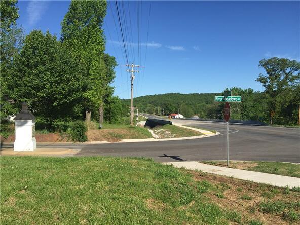4039 Huntsville Rd., Fayetteville, AR 72701 Photo 2