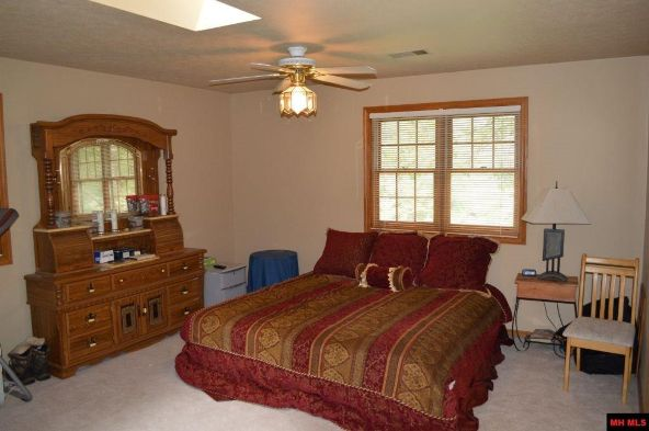 120 N. Dodd Creek Rd., Mountain Home, AR 72653 Photo 7