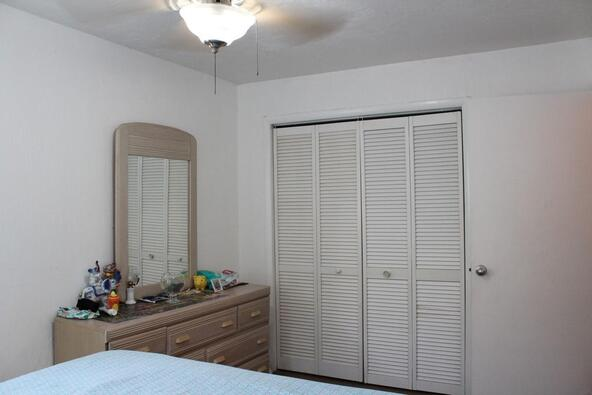 10845 6th Avenue Gulf, Marathon, FL 33050 Photo 36