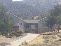 Home for sale: 364 Walker Dr., Kernville, CA 93238