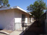 Home for sale: 363 Rio Grande Ct., Bullhead City, AZ 86442