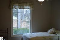 Home for sale: 344 Golf View Ln., Elk Rapids, MI 49629