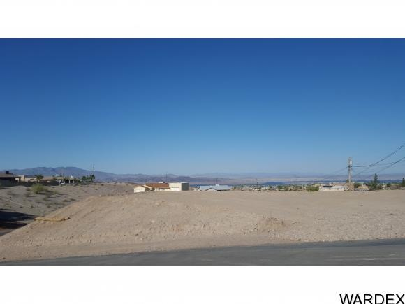 4071 Arizona Pl., Lake Havasu City, AZ 86406 Photo 4