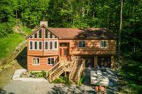 Home for sale: 3611 Blevins Gap Rd., Louisville, KY 40272