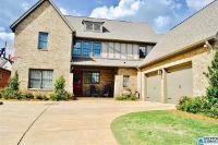 Home for sale: 3659 Miller Hill Way, Vestavia Hills, AL 35216