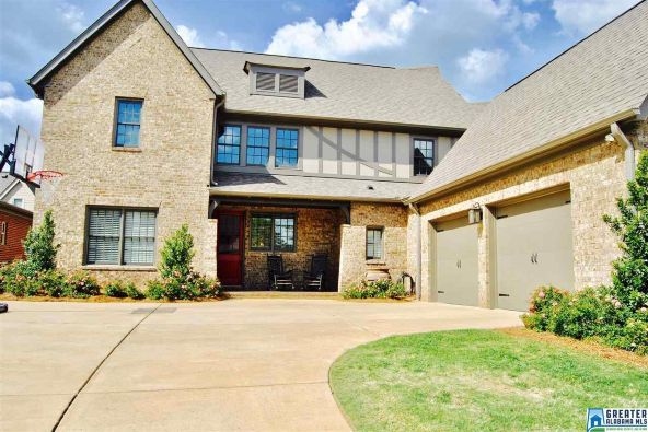 3659 Miller Hill Way, Vestavia Hills, AL 35216 Photo 6