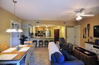 """Home for sale: 9300 Baytowne Wharf Blvd. 327/329 """"Pilot House"""", Miramar Beach, FL 32550"""
