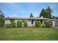 Home for sale: 14129 102nd Ave. N.E., Kirkland, WA 98034