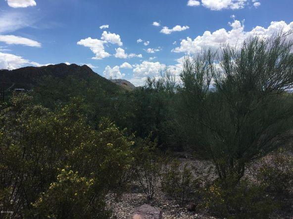4101 W. Valencia, Tucson, AZ 85746 Photo 3