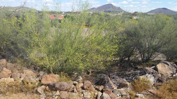 45### N. 8th Pl., New River, AZ 85087 Photo 5