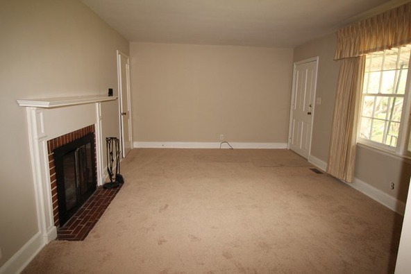 4364 Azalea Dr., Macon, GA 31210 Photo 21