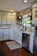 Home for sale: 1119 East Oak Ridge Ln., Bolivar, MO 65613