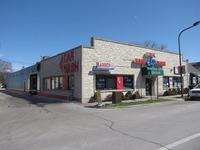 Home for sale: 1235 Dodge Avenue, Evanston, IL 60202