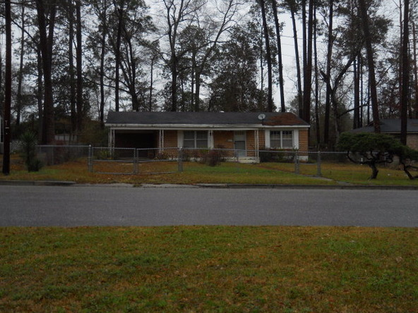 213 Mason St., Brewton, AL 36426 Photo 1