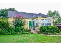 Home for sale: 963 Sheridan Ave., Shreveport, LA 71104