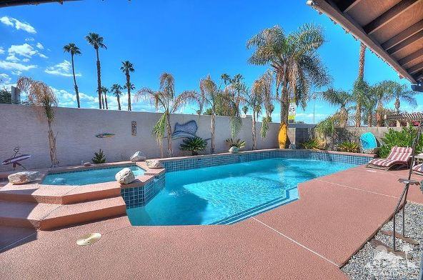 43815 la Carmela Dr., Palm Desert, CA 92211 Photo 34