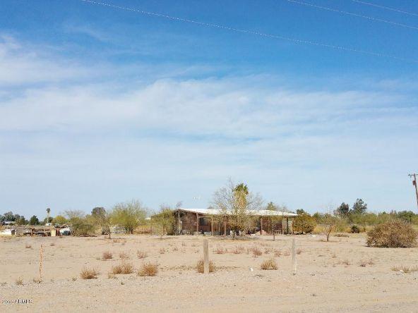 10102 N. Brewer Rd., Maricopa, AZ 85139 Photo 2