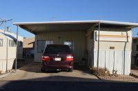 Home for sale: 222 E. Ocotillo Dr., Florence, AZ 85132