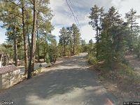 Home for sale: W. Smoki Dr., Prescott, AZ 86305