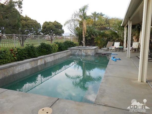 37671 Pineknoll Avenue, Palm Desert, CA 92211 Photo 18