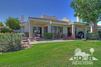 80437 Pebble Beach, La Quinta, CA 92253 Photo 30