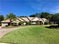 Home for sale: 108 Amberwood Ct., Longwood, FL 32779