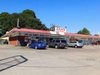 Home for sale: 2900 West 70 St., Bossier City, LA 71108