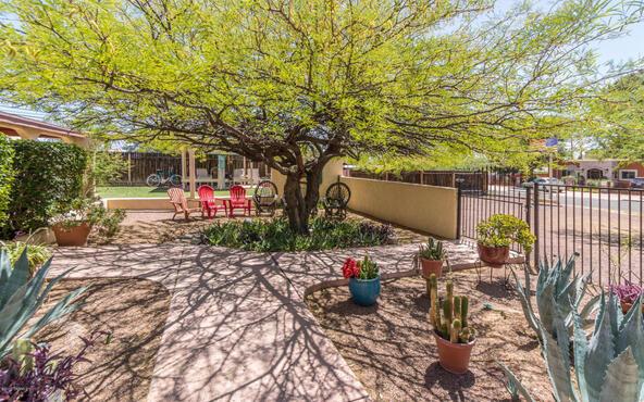 4251 E. Kilmer, Tucson, AZ 85711 Photo 6