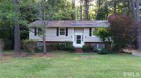 Home for sale: 3824 Hillgrand Dr., Durham, NC 27705