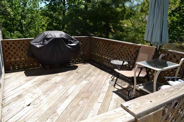 4605 Trailwater Cove, Jonesboro, AR 72404 Photo 30