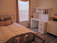 Home for sale: 935 S. Patrick Dr., Satellite Beach, FL 32937