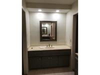 Home for sale: 1209 Lovers Ln., Longview, TX 75604