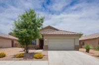 Home for sale: 11395 W. Burning Sage, Marana, AZ 85653