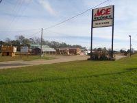 Home for sale: 390 Glen Lawrence/ Hwy. 84, Cowarts, AL 36321