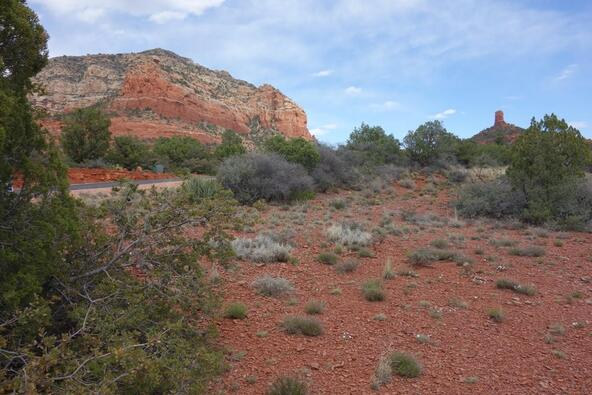 50 North Slopes, Sedona, AZ 86336 Photo 6