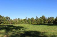 Home for sale: 00 Quechee Hartland Rd., Hartford, VT 05001