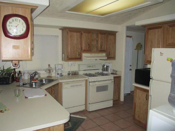 13221 E. 53 Dr., Yuma, AZ 85367 Photo 26