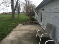 Home for sale: 4201-4203 N. Morrison Rd., Muncie, IN 47304