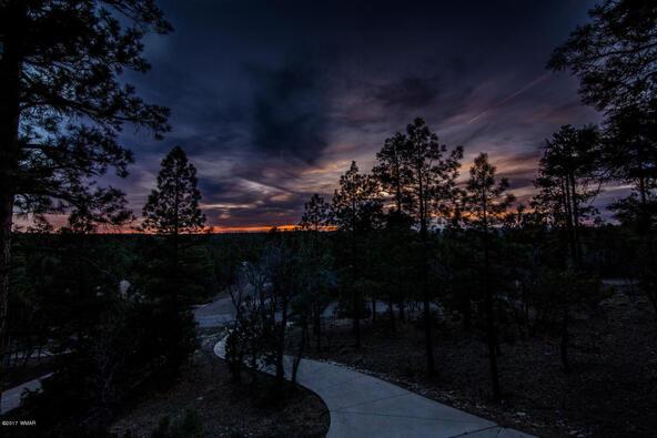 2427 Pine Wood Ln., Pinetop, AZ 85935 Photo 38