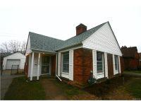 Home for sale: 17545 Plainview Avenue, Detroit, MI 48219