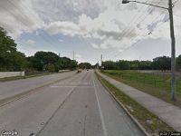 Home for sale: E. Palm Apt 2303 Ave., Tampa, FL 33605