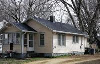 Home for sale: 1410-12 16th Avenue, Sterling, IL 61081