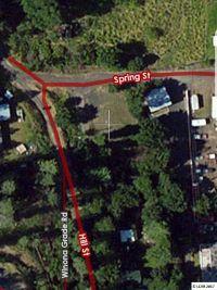 Home for sale: 146 Hill St., Kooskia, ID 83539